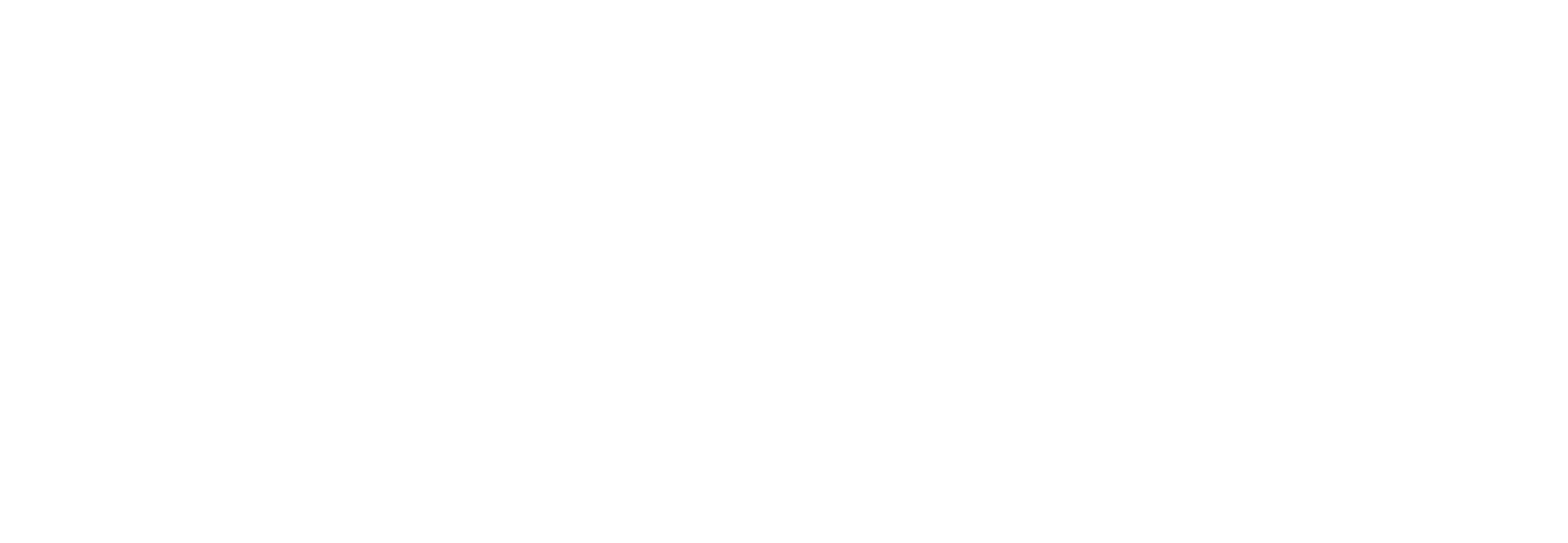 Cantina Del Vulture